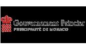 Gouvernement Princier de Monaco
