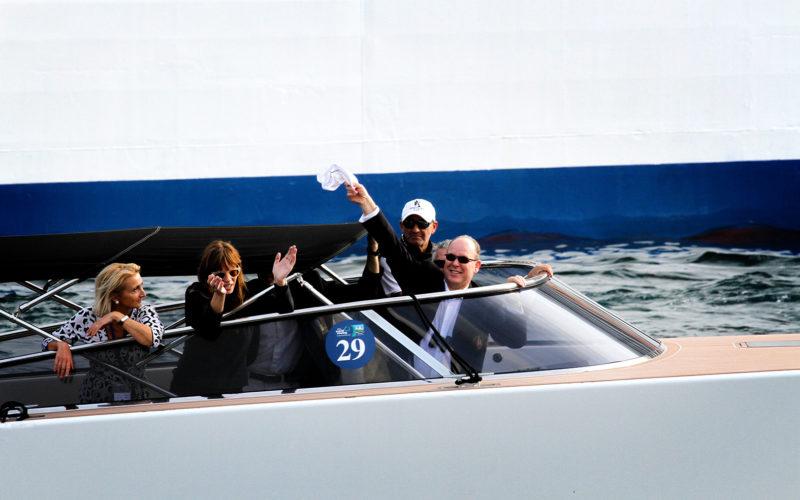 aviron-sas-aii-bateau