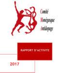 Couverture rapport 17